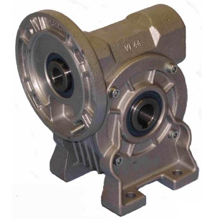 WVF铝合金微型蜗杆bobapp官方版下载