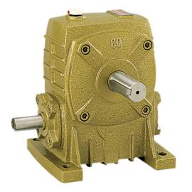 WPA圆柱蜗轮蜗杆bobapp官方版下载